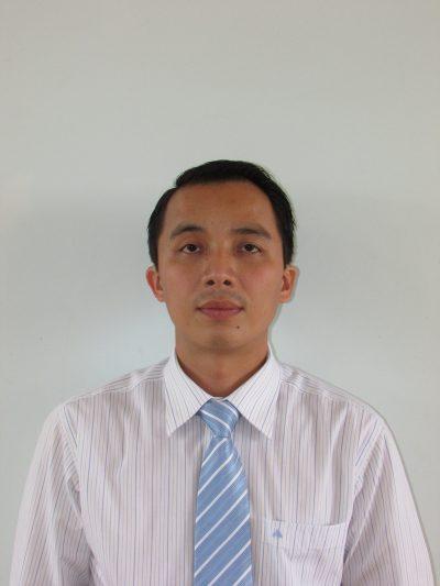 Mai Trần Anh