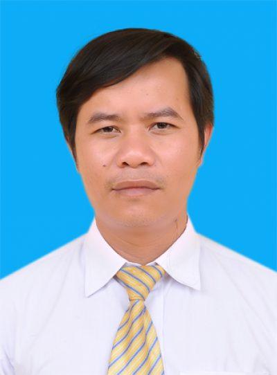 Trần Văn Hiển